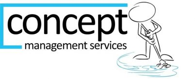 Concept Management Services